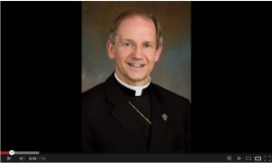 Bishop Paprocki testimony video Jan 2013