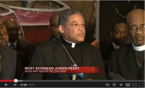 Bishop Perry at Press Conference03072013