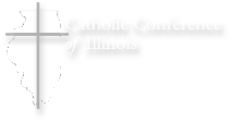 Catholic Conference of Illinois