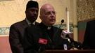 CFG at podium Immig Presser11192013
