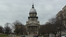 2013 legislative session consumed by marriage battle