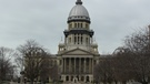 Illinois gets a budget - and an income tax increase - as lawmakers override governor's vetoes