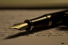 Fountain_pen_photo