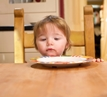 Hungry_girl_empty_plate