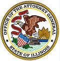 CCI issues statement regarding Illinois attorney general's proposed inquiries into state''s Catholic dioceses