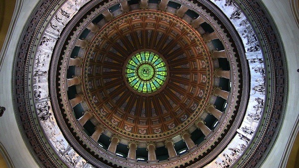 inside-Capitol-dome