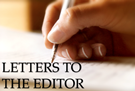 CCI pens response to Chicago Tribune editorial supporting redefinition of marriage