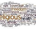 U.S. bishops say HHS mandate changes fall short, welcome working with feds on religious freedom concerns