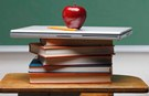 Catholic superintendents issue statement on Common Core