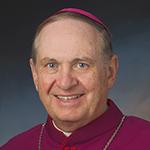 Bishop Pates