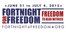 fortnight_for_freedom_logo_color_2015
