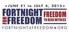 fortnight_for_freedom_logo_color_2015