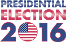 U.S. bishops, Archbishop Cupich issue statements on presidential election results